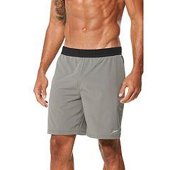 Men's Speedo Active Flex Tech Volley Shorts