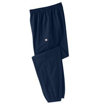 bea257dd2 Men's Champion Athletic Pants