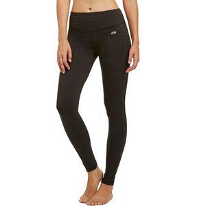 61d5d18f2b Women's Marika Magical Balance Tummy Control Leggings