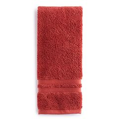 Sonoma Goods For Life Ultimate Hand Towel With Hygro Technology