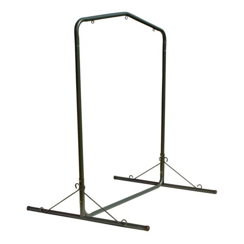 Pawleys Island Hammocks Steel Swing Stand - Outdoor