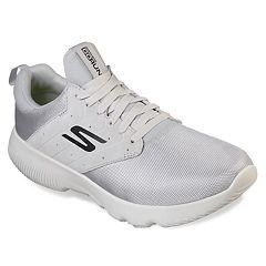 Skechers Go Run Focus Men's Running Shoes