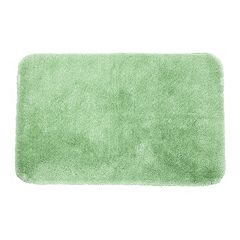 SONOMA Goods for Life™ Ultimate Bath Rug - 24'' x 38''