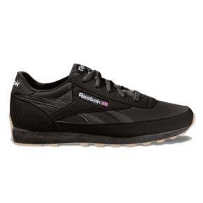 Reebok Classic Renaissance Gum Men's Sneakers