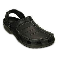 Crocs Yukon Mesa Men's Clogs