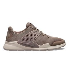 Nike Arrowz Men's Sneakers