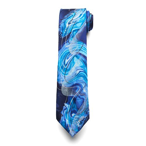 a5323f475001 Men's Jerry Garcia Cascade Tie