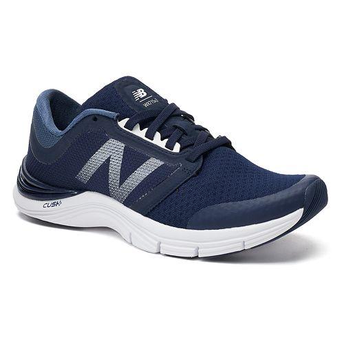 New Balance 715 v3 Cush + Women's Cross Training Shoes
