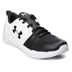 Under Armour Commit Men's Training Shoes