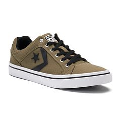Men's Converse CONS El Distrito Sneakers