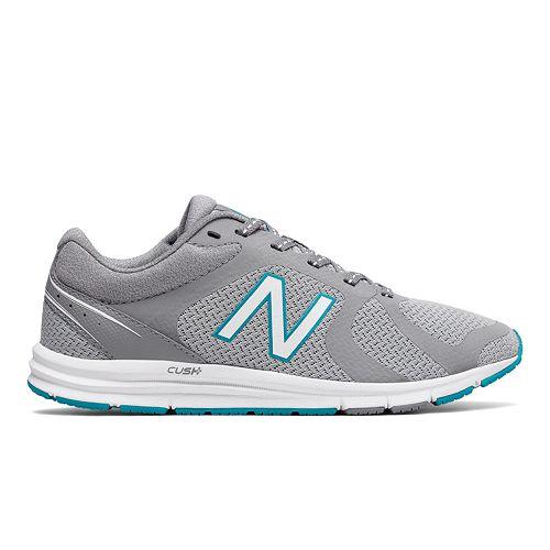 New Balance 635 v2 Cush+ Women's Running Shoes