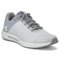 Under Armour Micro G Pursuit Women's Running Shoes