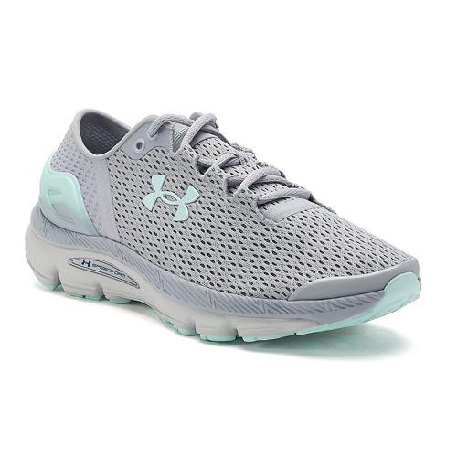 Under Armour Speedform Intake 2 Women s Running Shoes b805fdd54d8