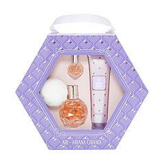 Ari by Ariana Grande Women's Perfume 3-pc. Gift Set