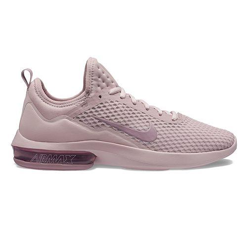Nike Air Max Kantara Women's Running Shoes