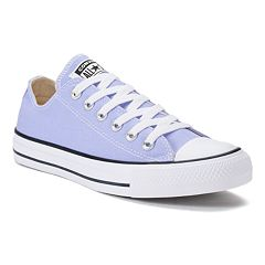 Adult Converse Chuck Taylor All Star Ox Shoes