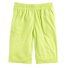 Boys 8-20 Urban Pipeline® Sleep Shorts