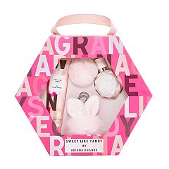 Sweet Like Candy by Ariana Grande Women's Perfume 3-pc. Gift Set