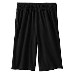 Boys 8-20 Urban Pipeline? Sleep Shorts