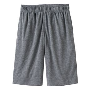 Boys 8-20 Urban Pipeline? Sleep Shorts