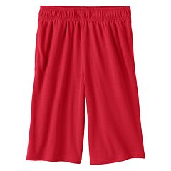Boys 8-20 Urban Pipeline™ Sleep Shorts