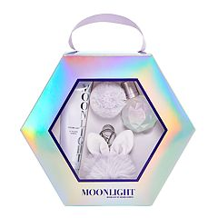Moonlight by Ariana Grande 3-pc. Women's Perfume Gift Set