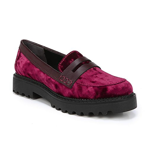 Circus by Sam Edelman Women's Dillon Loafers