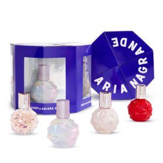 Ariana Grande 4-pc. Mini Perfume Gift Set - Eau de Parfum