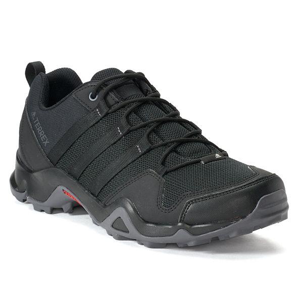 adidas Outdoor Terrex AX2R Men's Hiking Shoes