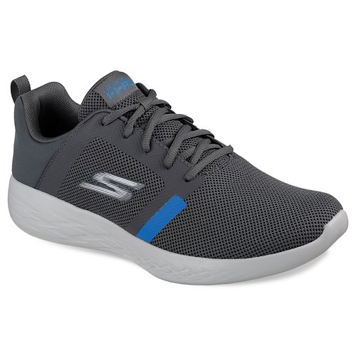 67c1fb999cf5 Skechers Men s Go Run Revel Lifestyle Shoes