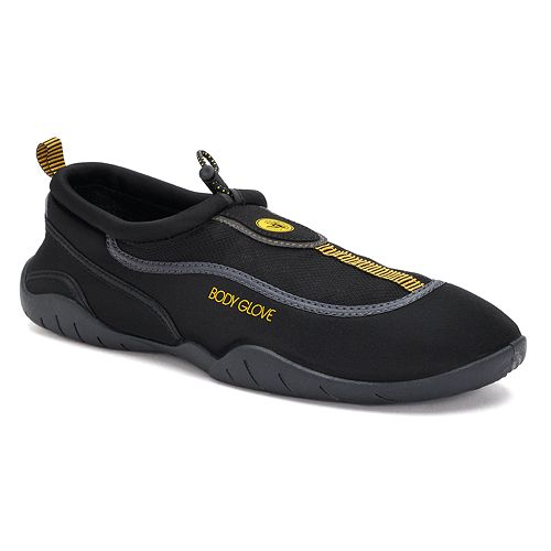 Body Glove Riptide III Men's Water Shoes