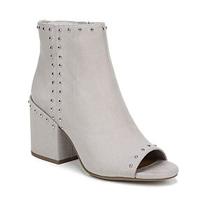 Circus by Sam Edelman Kathi Women's Ankle Boots