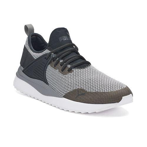 c8d38a66e85149 PUMA Pacer Next Cage GK Men s Sneakers