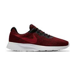 Nike Tanjun SE Men's Sneakers