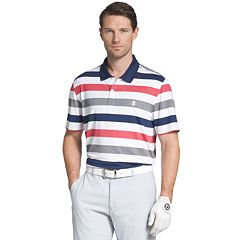 Men's IZOD Classic-Fit Performance Golf Polo