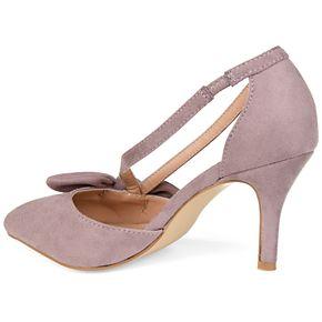 Journee Collection Jilli Women's High Heels