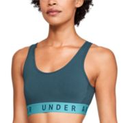 Under Armour Favorite Everyday Low-Impact Sports Bra 1307230