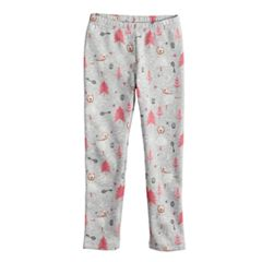 Disney's The Nutcracker and the Four Realms Toddler Girl Ballerina Print Leggings by Jumping Beans®