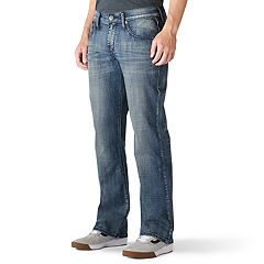 Men's Rock & Republic Magnetic Bootcut-Leg Jeans