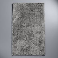Simply Vera Premium Luxury Bath Rug