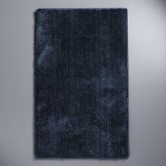 Black Simply Vera Vera Wang Bath Rugs Mats Bathroom Bed Bath