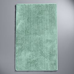 Simply Vera Vera Wang Premium Luxury Bath Rug
