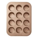 Food Network? Performance Series 12-Cup Nonstick Muffin Pan