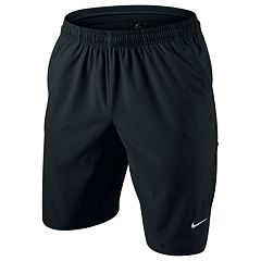 Men's Nike Tennis Flex Shorts