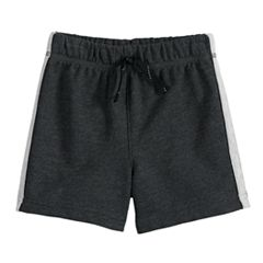 Baby Boy Jumping Beans® Side Taped Shorts