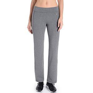 155c3a25af Women's Danskin High-Waisted Yoga Pants