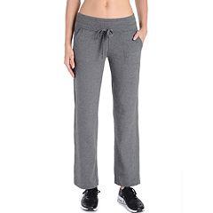 Women's Danskin Drawstring Lounge Pants