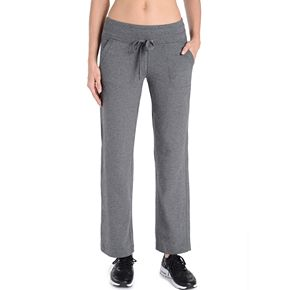 Women's Danskin Drawstring Lounge Pants