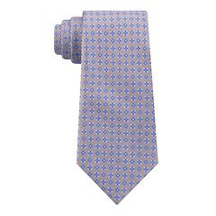 Men's Van Heusen Patterned Air Tie