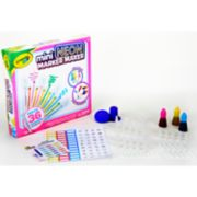 Crayola Mini Neon Marker Maker